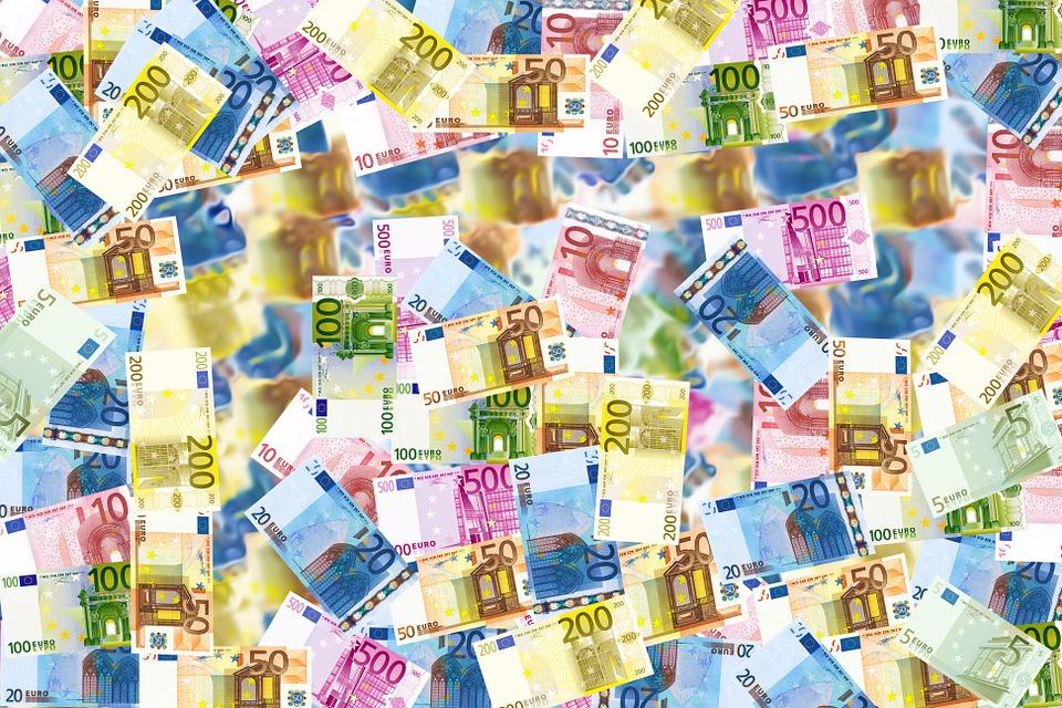 Social pagamenti in Italia