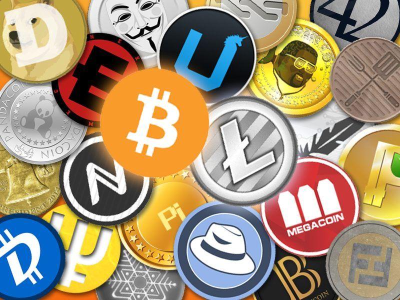 Comprare criptovalute: meglio il conto corrente, Paypal o carta di credito?