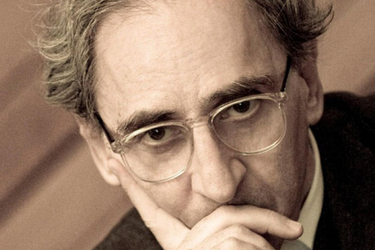 "Fake news per Franco Battiato: ""è morto"" ma la notizia è falsa"
