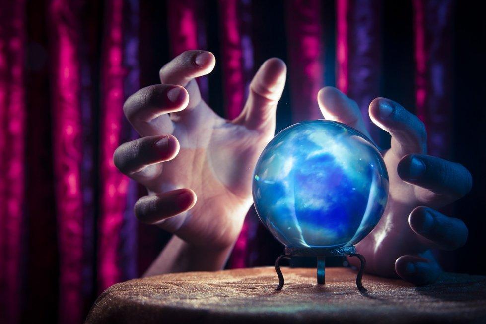 Cartomanzia e Tarocchi il fenomeno della divinazione