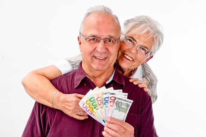 Prestiti ai pensionati con cessione del quinto