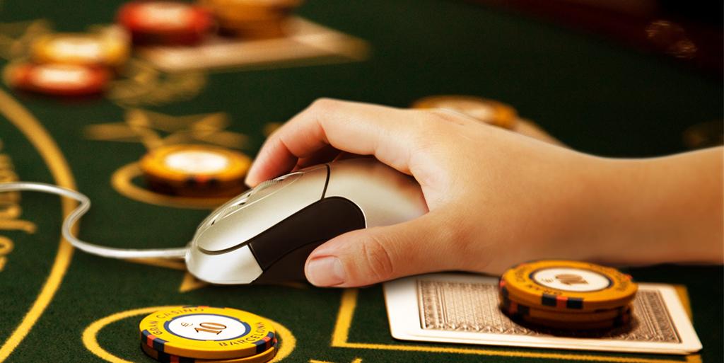 Strategie di gioco online per non perdere: la guida intelligente