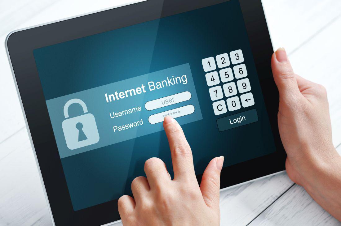 I conti correnti online sono davvero sicuri?