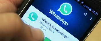 Whatsapp, come mandare foto in alta definizione senza che vengano compress