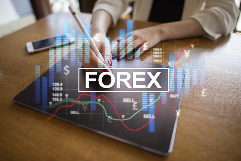 Forex: cos'è e che prospettive offre