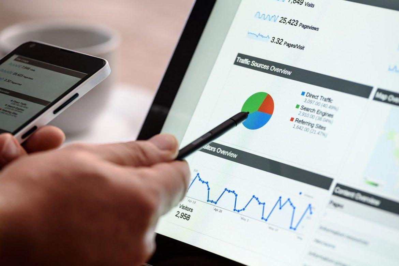 Consigli per ottimizzare il proprio sito per i motori di ricerca