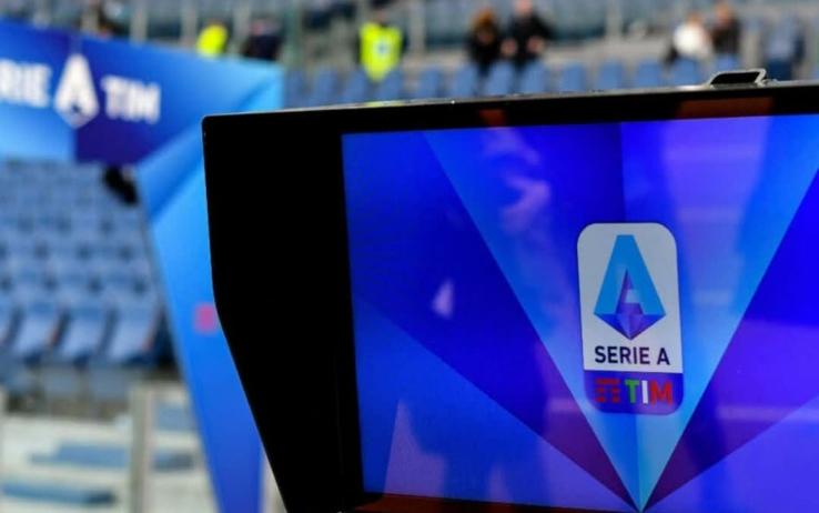Serie A – Serie B e Fase 2: riprende il campionato?