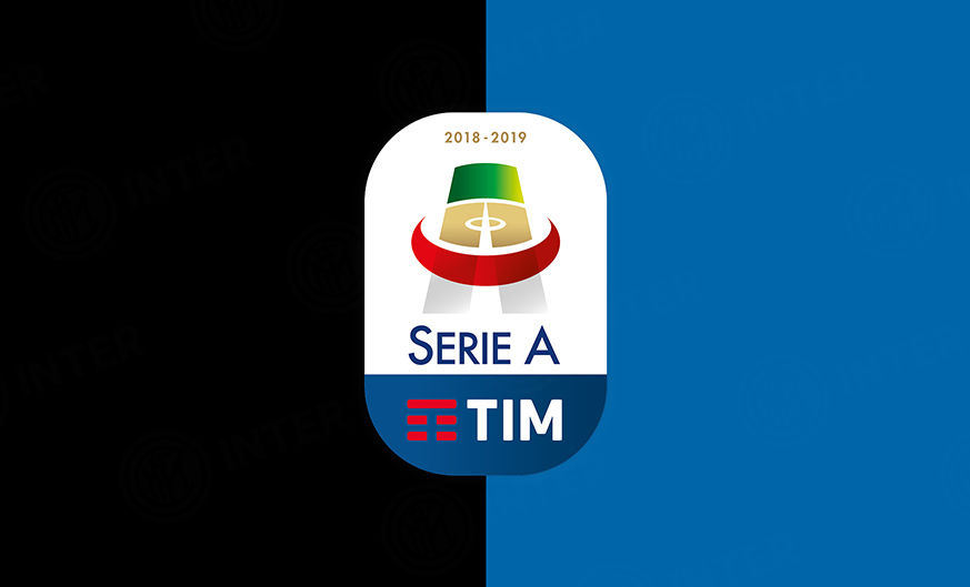 Partite undicesima giornata di Serie A