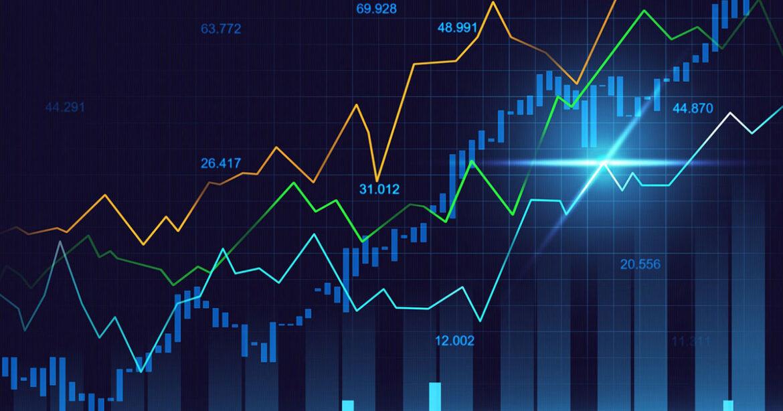 Come scegliere la migliore piattaforma di trading online