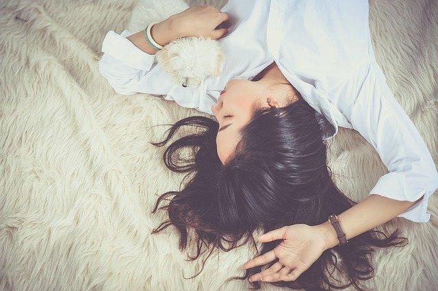 Credere nei sogni fa bene? 8 cose da sapere