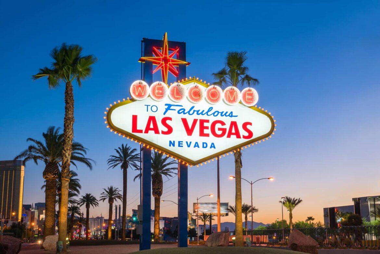 Las Vegas, cosa vedere nella più grande città del Nevada?