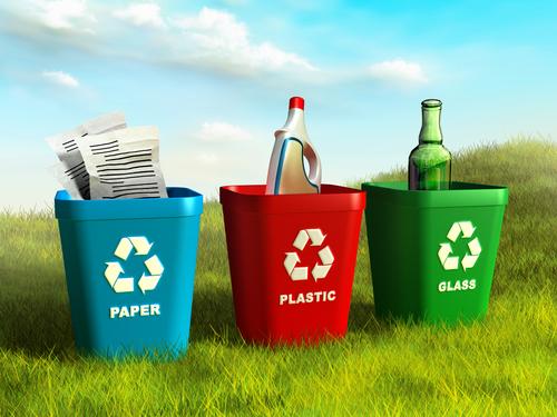Gestione dei rifiuti speciali: alcuni errori da non commettere