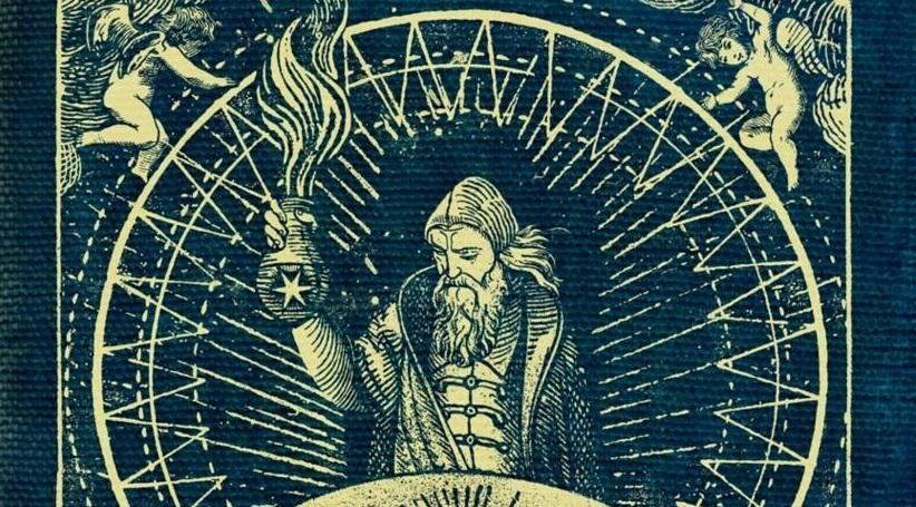 Chi sono gli operatori esoterici?